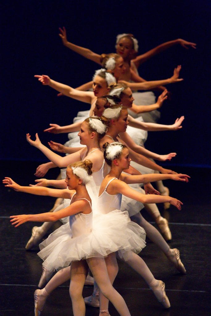 Our Styles Crested Butte School Of Dance